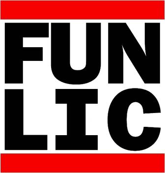 Fun LIC